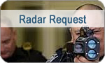 Radar Request Form